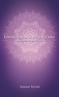 living-from-your-true-self-cover-pic_1